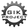 http://gikproject.pl